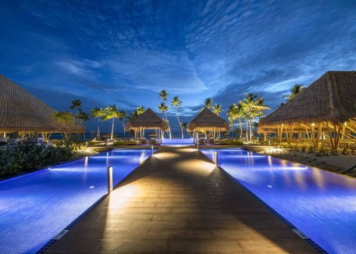Emerald Maledives Luxhotels (3)