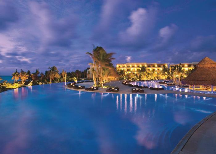 Secrets Maroma Beach Rivera Cancun Luxhotels (1)