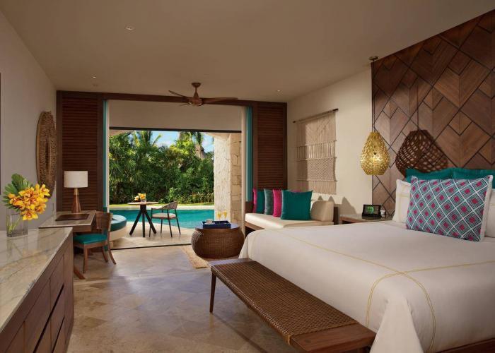 Secrets Maroma Beach Rivera Cancun Luxhotels (10)