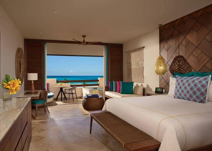 Secrets Maroma Beach Rivera Cancun Luxhotels (11)