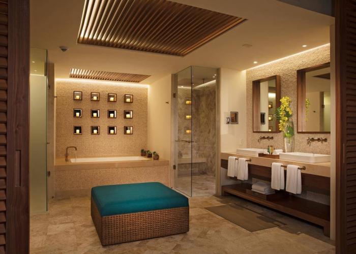Secrets Maroma Beach Rivera Cancun Luxhotels (13)