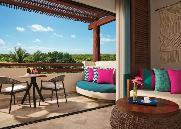 Secrets Maroma Beach Rivera Cancun Luxhotels (14)