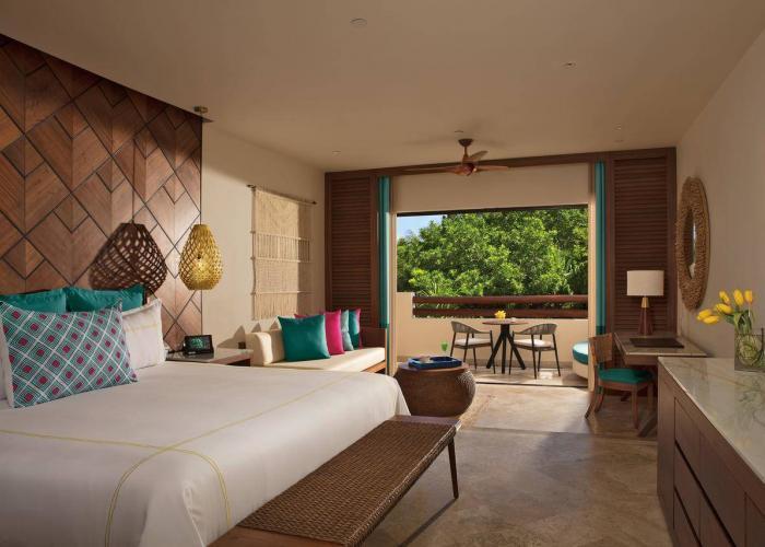 Secrets Maroma Beach Rivera Cancun Luxhotels (15)