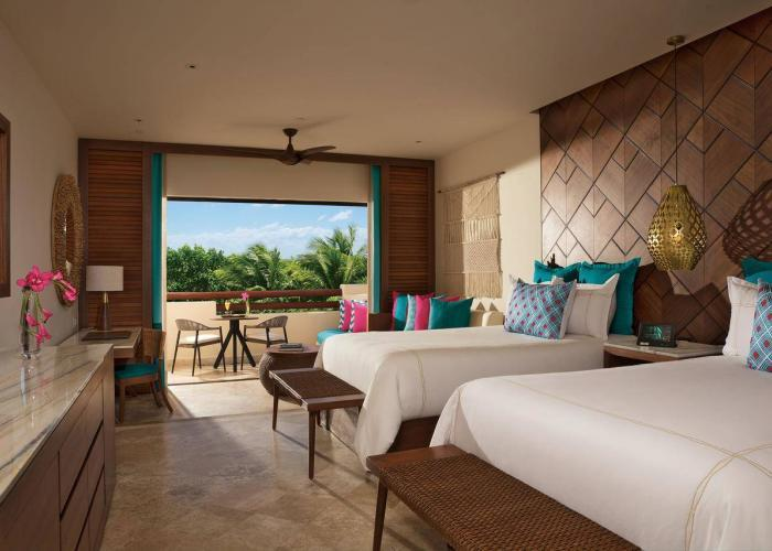Secrets Maroma Beach Rivera Cancun Luxhotels (16)