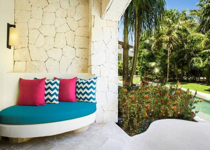 Secrets Maroma Beach Rivera Cancun Luxhotels (18)