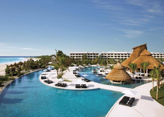 Secrets Maroma Beach Rivera Cancun Luxhotels (19)