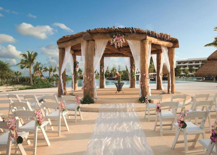 Secrets Maroma Beach Rivera Cancun Luxhotels (2)