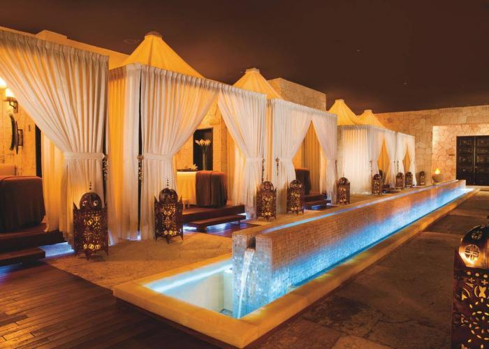 Secrets Maroma Beach Rivera Cancun Luxhotels (4)