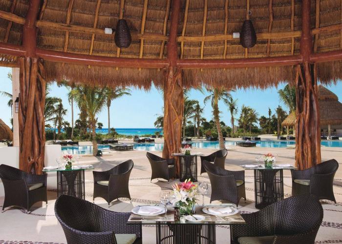 Secrets Maroma Beach Rivera Cancun Luxhotels (5)