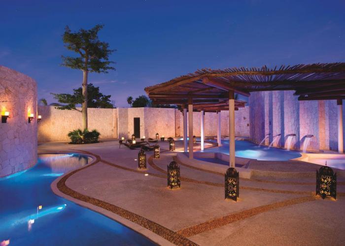 Secrets Maroma Beach Rivera Cancun Luxhotels (6)