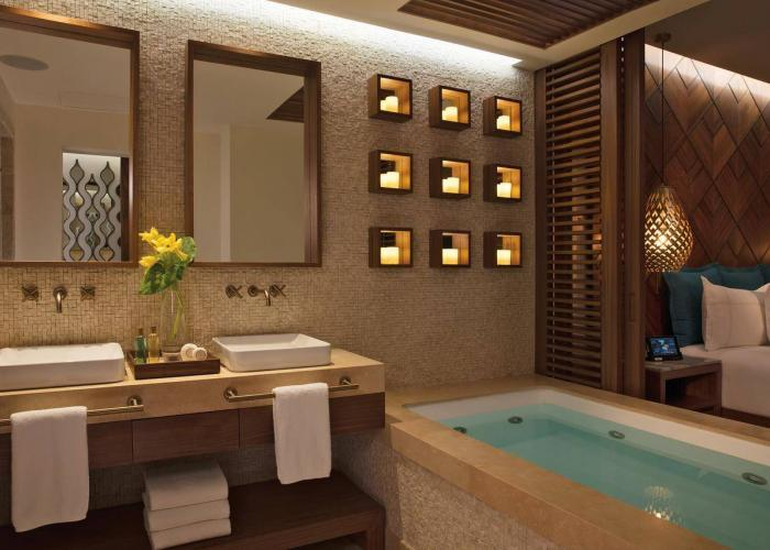 Secrets Maroma Beach Rivera Cancun Luxhotels (9)