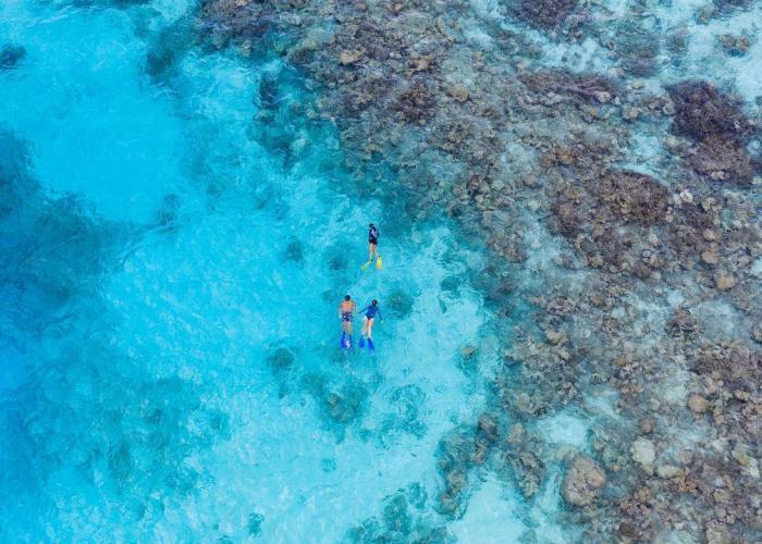 Rafflaes Maledives Meradhoo Luxhotels (16)