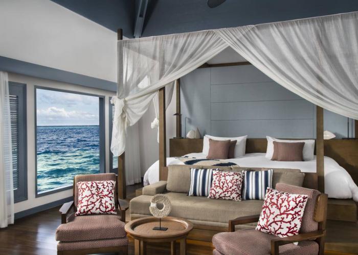 Rafflaes Maledives Meradhoo Luxhotels (2)