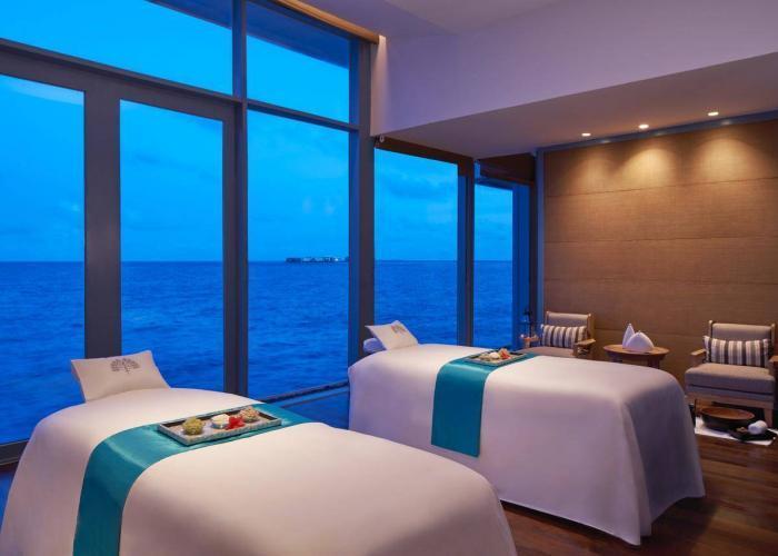 Rafflaes Maledives Meradhoo Luxhotels (5)