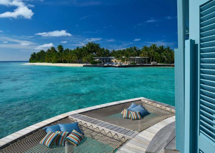 Rafflaes Maledives Meradhoo Luxhotels (9)