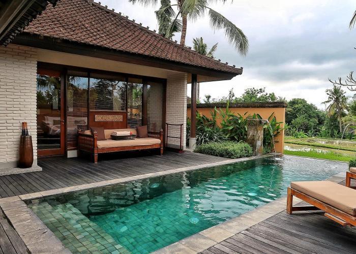 Chedi-Club-Ubud-Bali-3