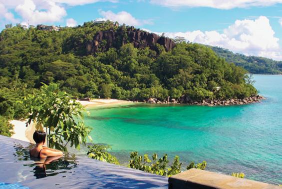 MAIA Luxury Resort & Spa 11
