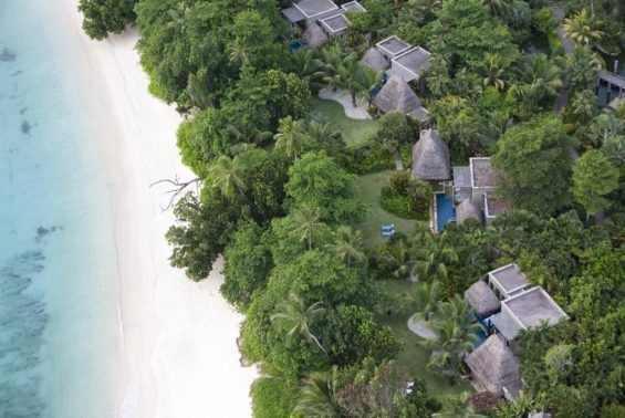 MAIA Luxury Resort And Spa (17)