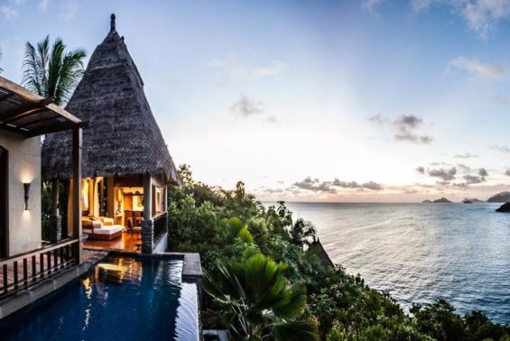 MAIA Luxury Resort And Spa (1)