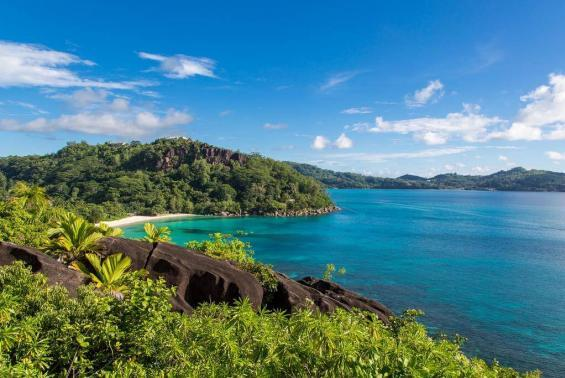 MAIA Luxury Resort And Spa (24)