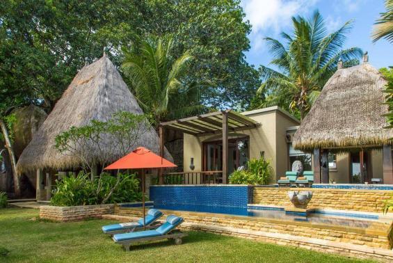 MAIA Luxury Resort And Spa (31)