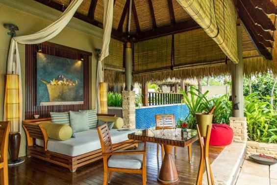 MAIA Luxury Resort And Spa (32)