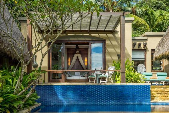 MAIA Luxury Resort And Spa (34)