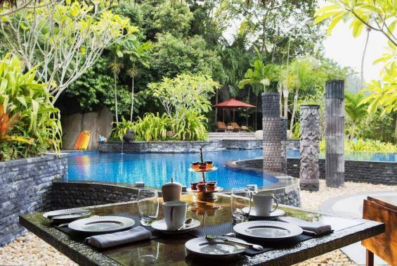 MAIA Luxury Resort And Spa (7)