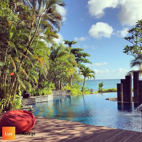 Maia Luxury Luxhotels Klienci (2)