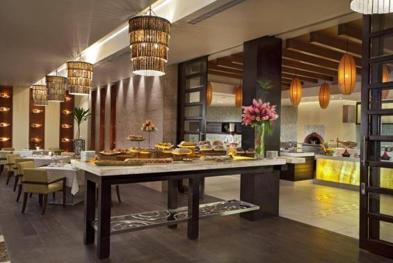 Raffles Sezchelles Luxhotels (1)