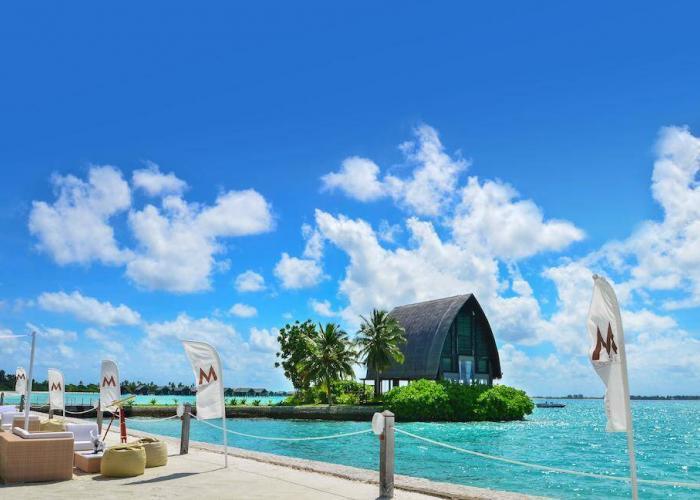 Shangri-la Villingili Resort (7)