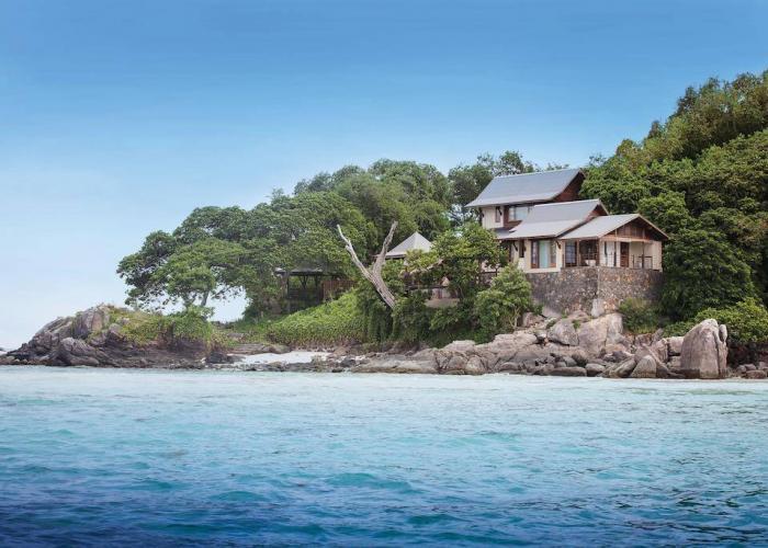 Enchanted Island Resort Seychelles (2)