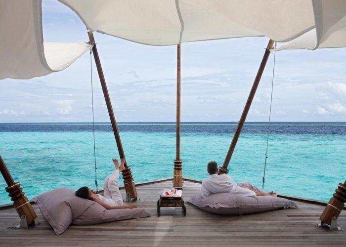 Malediwy Pogoda Luxhotels (1)