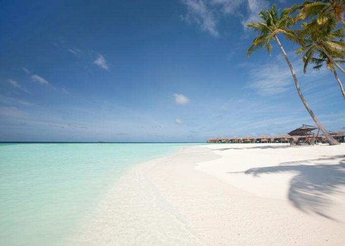 Malediwy Pogoda Luxhotels (2)