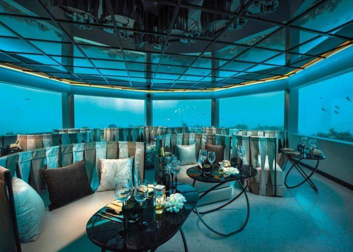 Najlepsze hotele na Malediwach OZEN-by-Atmosphere-at-Maadhoo-24-700x500