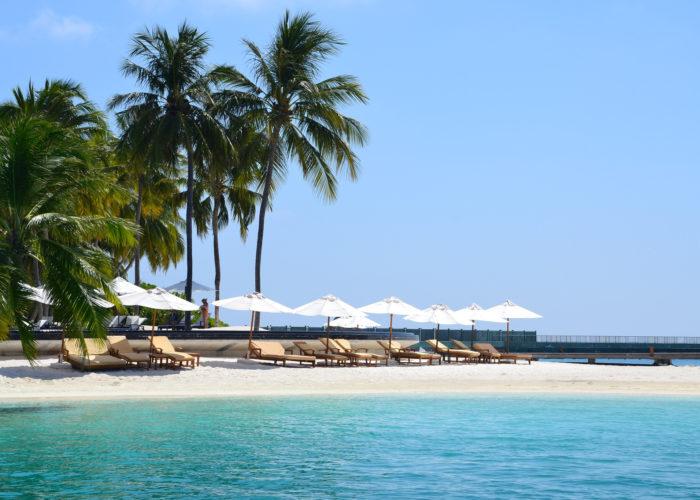 Conrad Maldives Luxhotels (8)
