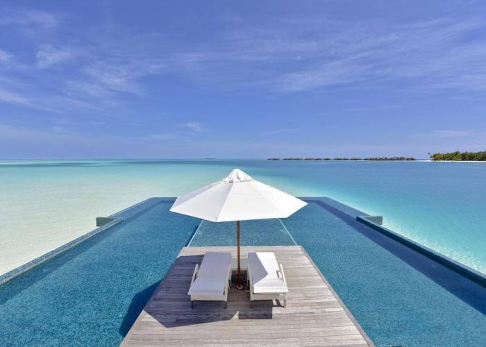 Conrad Maldives Rangali Island (3)