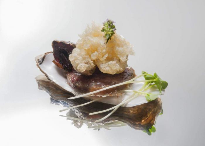 Sani Asterias Luxhotels (11)