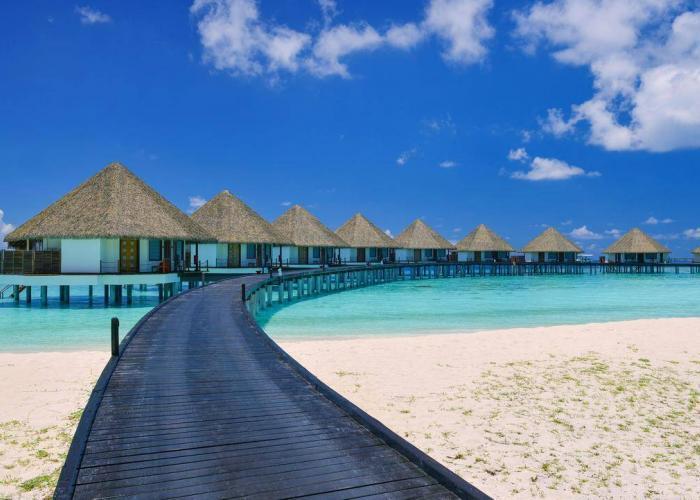 Adaaran Prestige Water Vi Luxhotels (18)