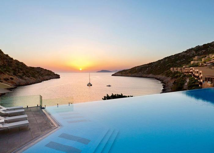 Daios Cove Luxury Resort & Villas Luxhotels (90)