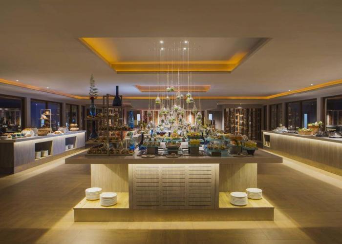 Dhigali Maldives Luxhotels (10)
