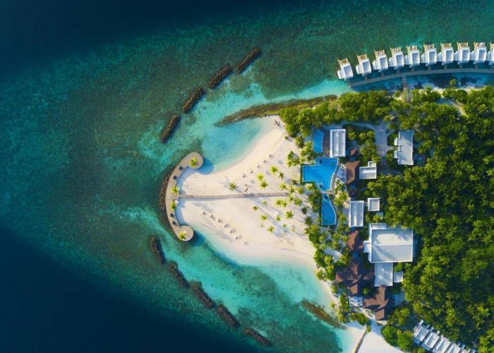 Dhigali Maldives Luxhotels (14)