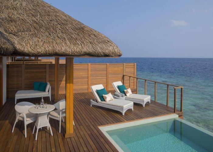Dusit Thani Maldives Luxhotels (93)