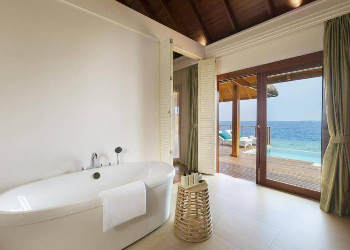 Dusit Thani Maldives Luxhotels (103)