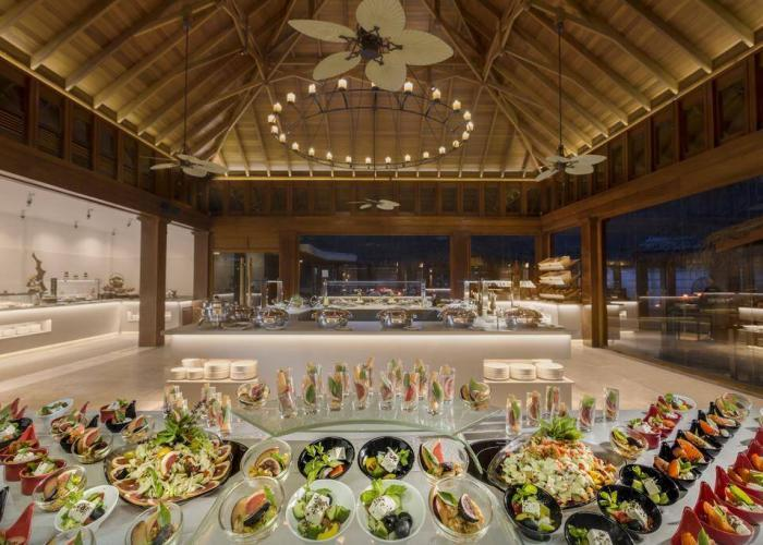 Dusit Thani Maldives Luxhotels (113)
