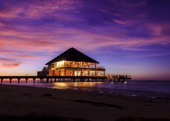Dusit Thani Maldives Luxhotels (2)