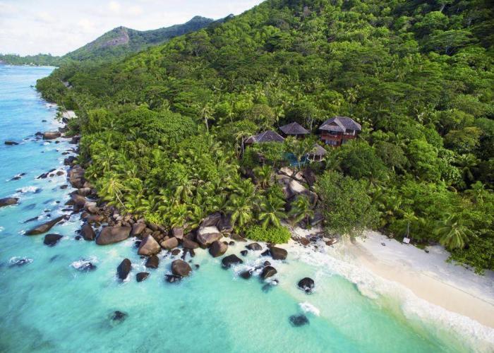 Hilton Seychelles Labriz Luxhotels (14)