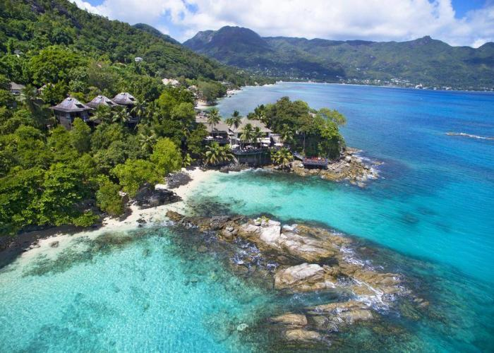 Hilton Seychelles Northol Luxhotels (6)