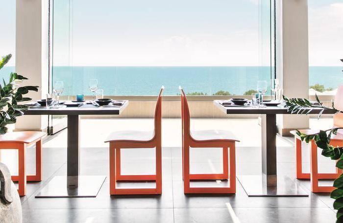 Ikos Oceania Luxhotels (11)
