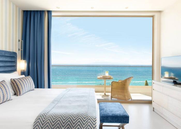 Ikos Oceania Luxhotels (13)